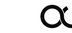 Alfa Laser Lyon logo