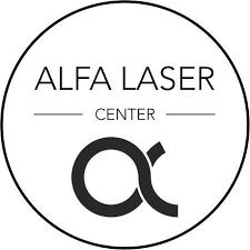 Alfa Laser Lyon