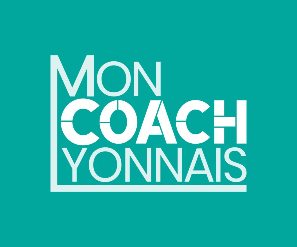 logo de Mon coach lyonnais