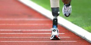 sport et handicap lyon